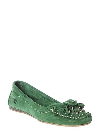 Divarese Babet Yeşil